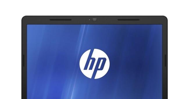 HP 2000-379WM Atheros Bluetooth Windows Vista 64-BIT