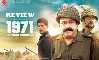 November 2018 Movies Full Hd In Hindi Tamilsenglish