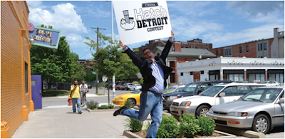 hatch_detroit_annual_small_business_grant_contest