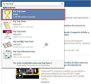 How To Access Who Visited My Profile In Facebook