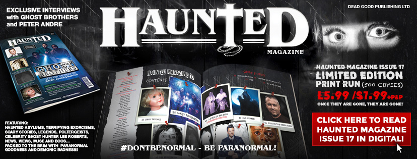 Haunted17Webheader.jpg