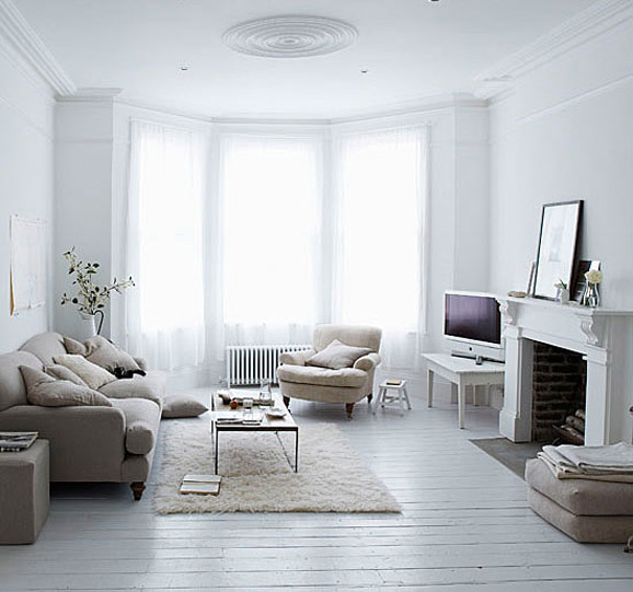 small living room decorating ideas 2013 2014 ~ room