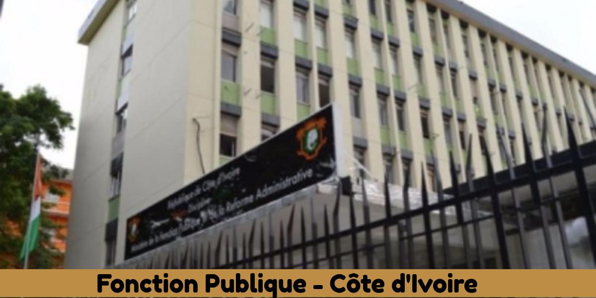 Campagne de sensibilisation des Fonctionnaires et Agents de l'État sur les Implications Juridiques de leurs actes : l'action récursoire