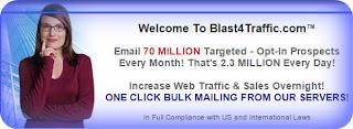 Πώς να αποτρέψετε το μάρκετινγκ email σας να βρεθεί στο Spam Folder