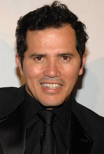 John Leguizamo. Director of The Pest