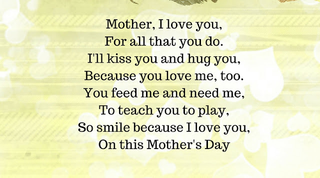 Mother's-day-SMS