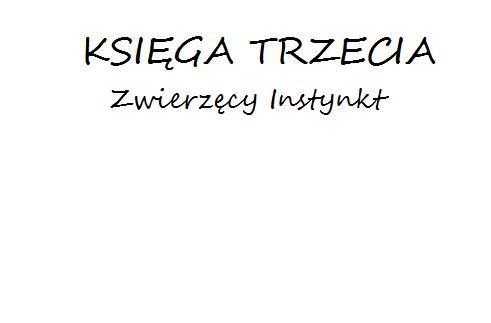 http://pierre-i-raimundo.blogspot.com/2012/06/ksiega-iii-sawa-spis-rozdziaow.html