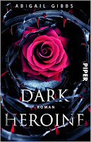http://myreadingpalace.blogspot.de/2016/02/rezension-dark-heroine.html