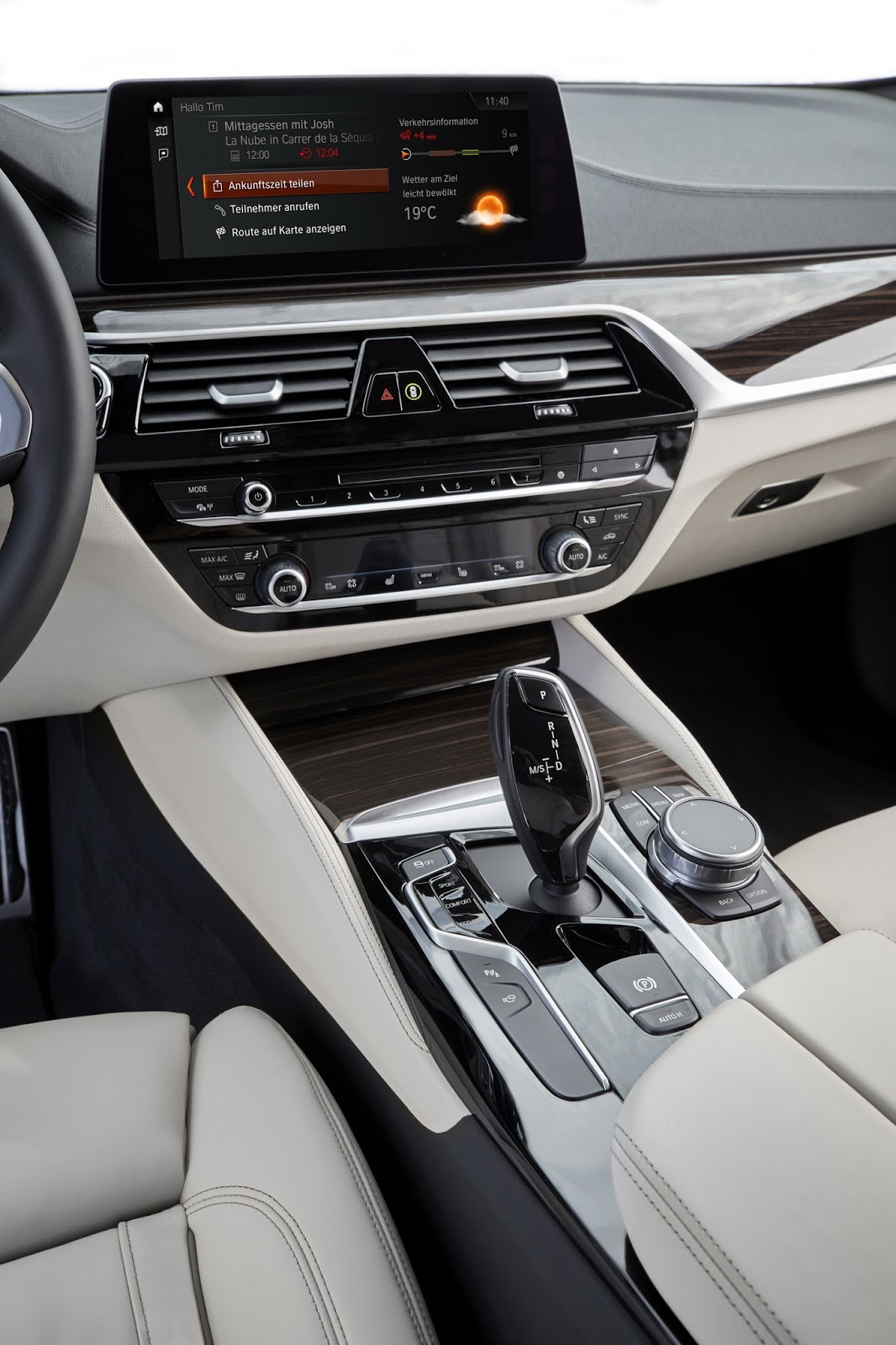 2017-BMW-5-Series-65.jpg