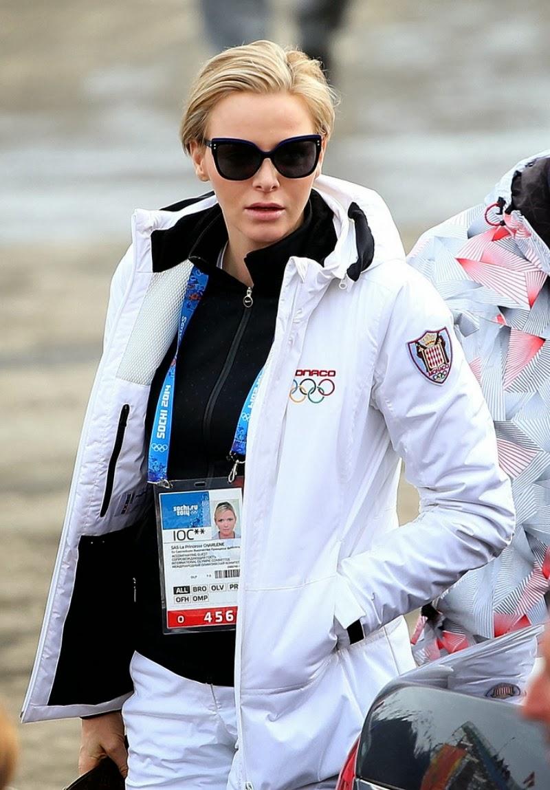 Charlene+Wittstock+Alpine+Skiing+Winter+Olympics+FBL4bPk_DIkx.jpg