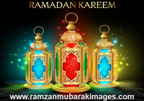 Ramzan Images HD