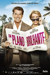 O PLANO BRILHANTE. 2013 https://www.youtube.com/watch?v=Xl3nPGHAez8