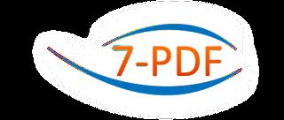 Word Menjadi PDF