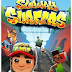 Subways Surfers PC Version