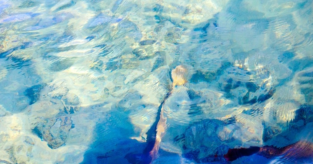 Kinder Gedichte Welt Am Fliessenden Wasser