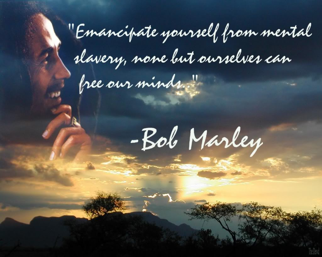 Best Bob Marley Quotes 2013 Quotes About Life