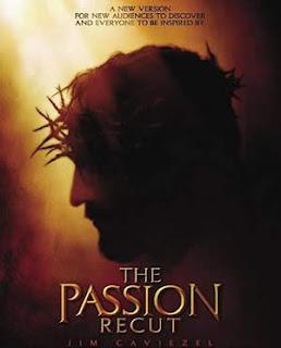 La passione di Cristo (film)