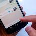 Facebook testa publicação de áudios na rede social