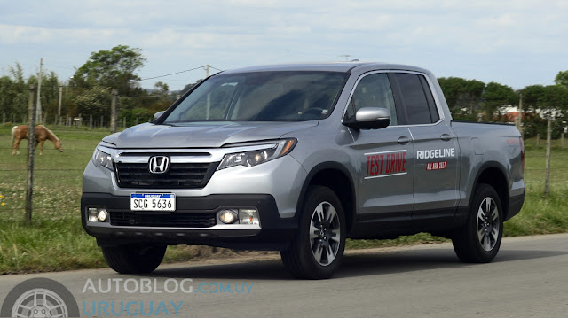 Image Result For Honda Ridgeline Rtl E Awda