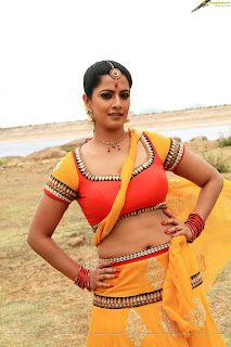 madha gaja raja hd movie stills9.jpg