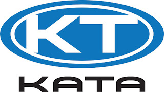 Cảm biến áp suất lốp Toyota Corolla Altis. Hotline: 0946578248 - www.katavina.com