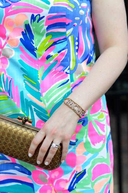 nameplate-bracelet