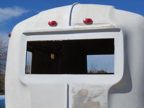 fiberglass trailer undercoat