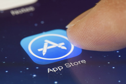 iOS Developer Reveals Major Flaws in App Store Leading to Scams