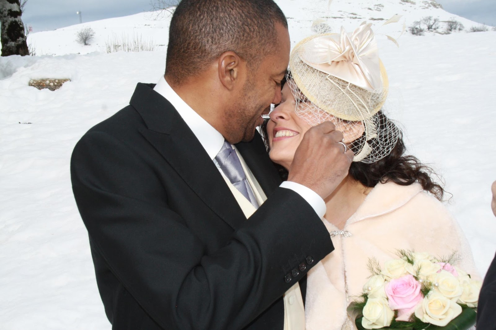 Tony MacAlpine Just Got Married Congratulations From Truth In Shredding