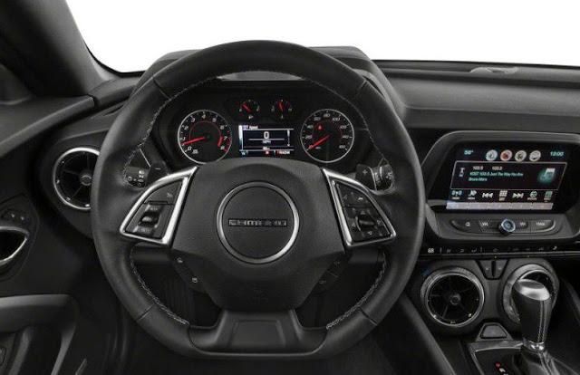 chevy-camaro-steering-wheel-2016