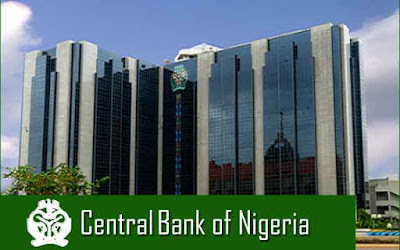 Is Your Bank Charging You illegally or Excessively? You Can Now Report Them to CBN
