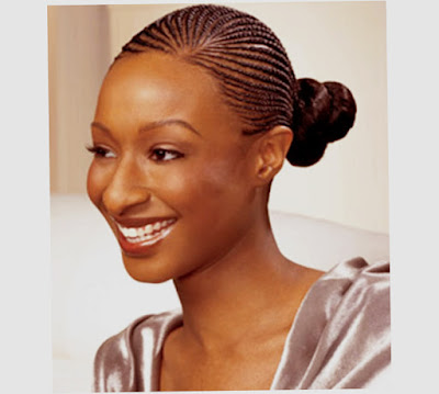 Black Hairstyles Updos Photo Picture Preview