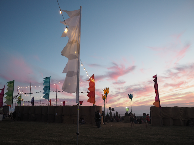 boardmasters 2016 line up blog