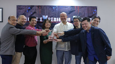 Cebuana Lhuillier wins international customer service awards for second time