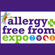 The Allergy Expo 2015