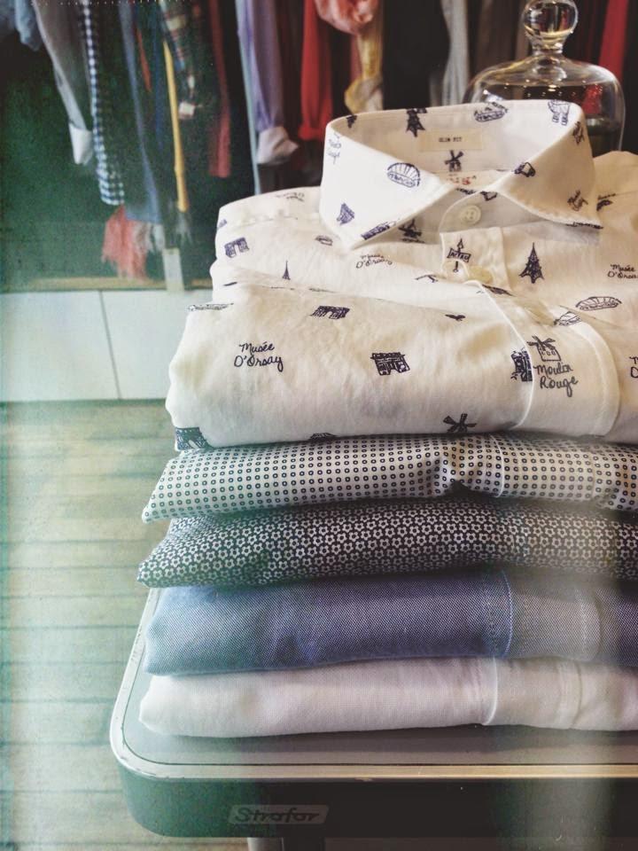 http://www.flaneurs.net/2014/08/nouvelle-collection-chemises-hartford.html