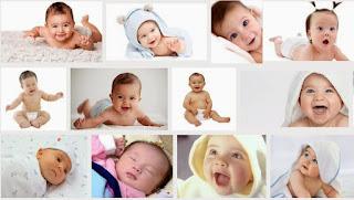 gambar bayi tabung di penang malaysia