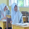 Pendidikan Sebagai Jawaban Atas Persaingan Global