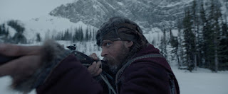 the revenant tom hardy