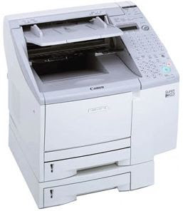 Canon LASER CLASS 730i Driver Download