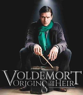 Download Film Voldemort: Origins of the Heir (2018) Subtitle Indonesia