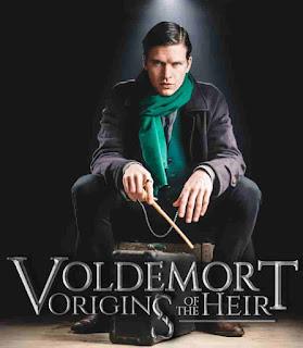Download Film Voldemort: Origins of the Heir (2018) Subtitle Indonesia