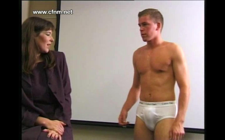 Nude Adult Sites 103