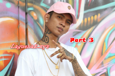 Download Koleksi Album Part 3 Lagu Young Lex Mp3 Terbaru 2018 Gratis