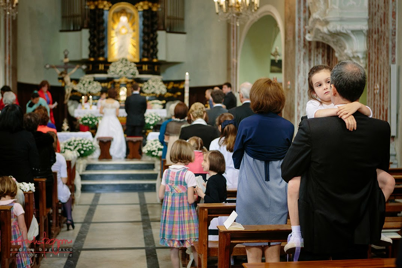 cerimonia matrimonio Genova Castelletto
