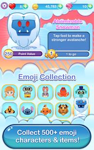 Game Disney Emoji Blitz Apk