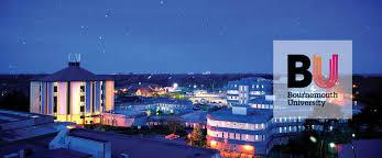 Bournemouth University Music Scholarship