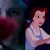 Coluna da Dorothy: As animações ganhando vida!