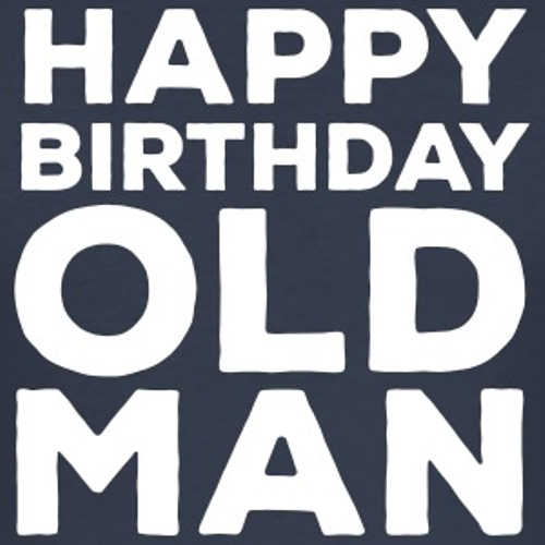 happy-birthday-old-man-pictures