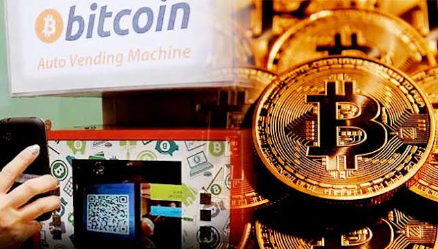 penggunaan bitcoin di malaysia